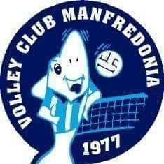 Volley Club Manfredonia: definiti i gironi.