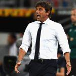 Manita allo Shakhtar. Inter in finale di Europa League.