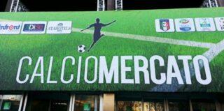 Calciomercato: come si muovono le big?