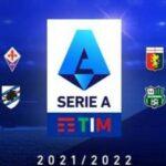 Serie A al via. La griglia di partenza: favorite ed outsider.
